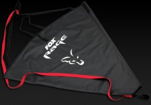 Fox Rage Driftsack