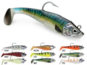 Storm-Wildeye-Giant-Jigging-Shad